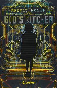 Gods Kitchen81+D-vVaIlL